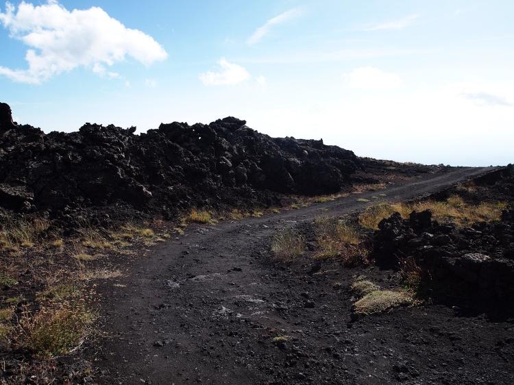 Definitely unlike any other hiking path I've seen.
