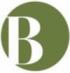 Bethany-Bourgault-Logo